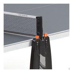 CORNILLEAU Sport 150 S Crossover red regulable tension tenis de mesa