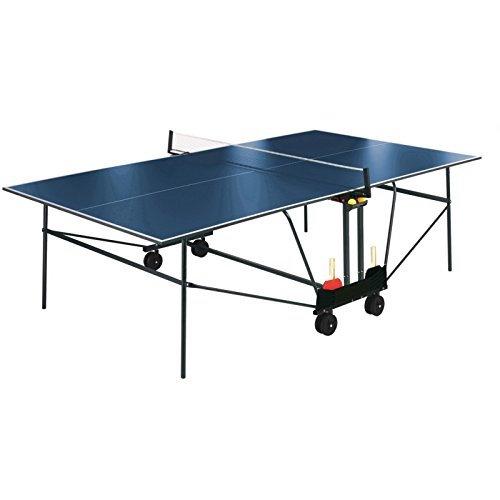 Imagen de la mesa de ping pong Creber Atlas New Interior