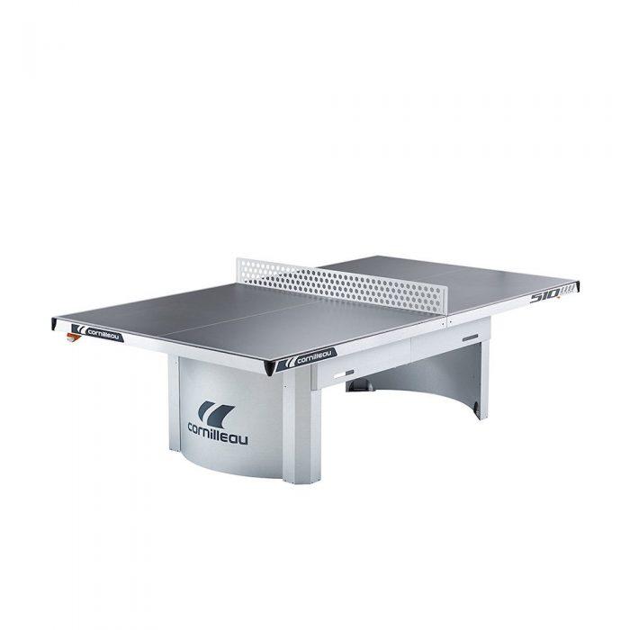 CORNILLEAU Pro 510 Outdoor mesa de ping pong