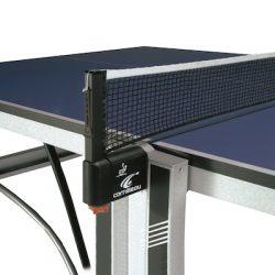 Cornilleau 540 ITTF - net y red