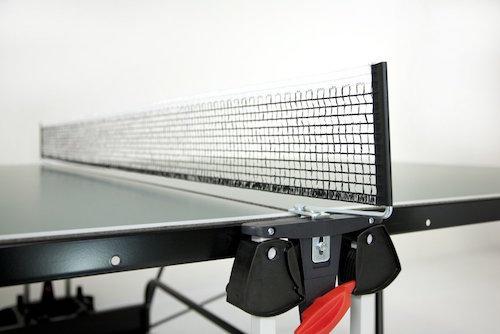 Sponeta Gameline S 1-73e detalle red tenis de mesa