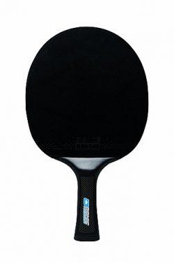 donic carbotec 50 pala de ping pong