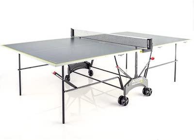 Kettler TT-Platte AXOS Outdoor 1 - Mesa de ping pong
