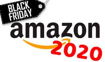 black-friday-2020-en-amazon